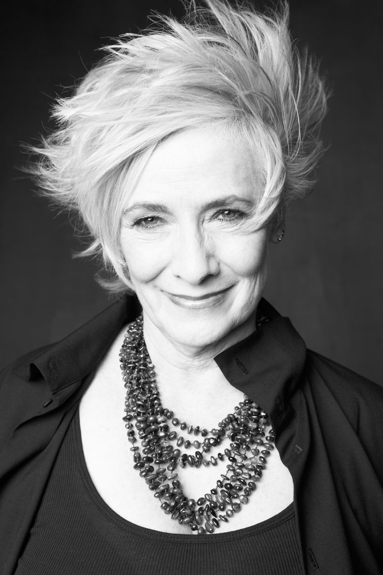 06.07.27TxMo_BettyBuckley-154
